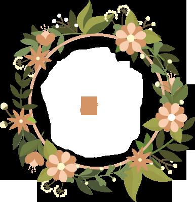 tema-11-nadya-zaki